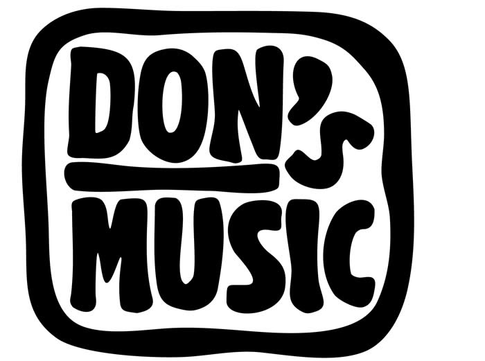 Don's Music - Brass & Woodwind Musical Instrument Specialist